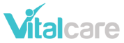 Vitalcare-logo-only-CMYK-print-1