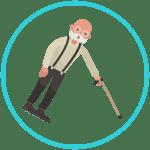 elderly-man-fall