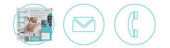 info-pack-call-email-icons-positive-min