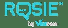 rosie-by-vitalcare-logo-positivetm2-300x127 (1)