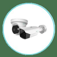 vitalcare-thermal-cameras2
