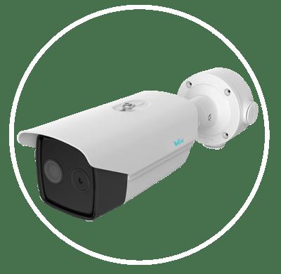 vitalcare-thermal-imaging-camera-in-circle