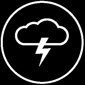 lightening-icon