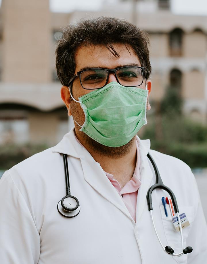 pop-up-medical-staff1