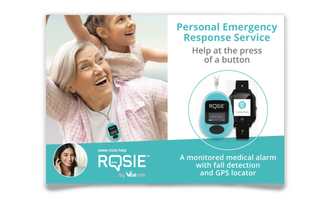 rosie-brochure-download-web