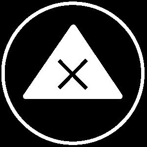 sytem-failure-icon-1